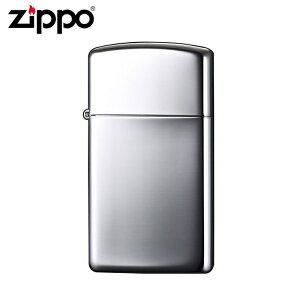 その他 ZIPPO(ジッポー) オイルライター 1610 クロームポリッシュ CMLF-1173040