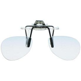 その他 日本製 ワンタッチシニアグラス老眼鏡 ism(イズム) フォローグラス スモール +2.50 CMLF-4904br