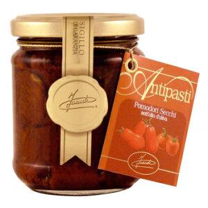 その他 イタリア INAUDI社 イナウディ 乾燥トマト オイル漬け 180g×6個 TOM4 CMLF-1624439