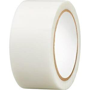 その他 寺岡製作所 養生テープ 弱粘着 50mm×25m 透明 TGK-JNY50C 1セット(30巻) ds-2357398