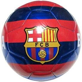 FCBarcelona(FCバルセロナ) 4号サッカーボール ds-2374690