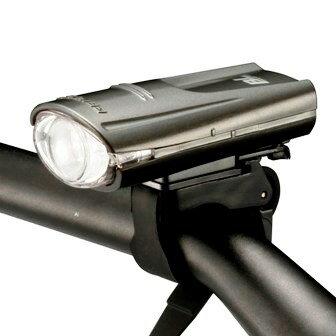 ジェントス GENTOS バイクライト BL-350MG 自転車用ライト