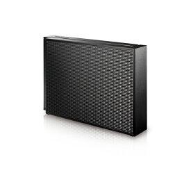 アイ・オー・データ機器 録画用HDD2TB HDCZ-UT2KC
