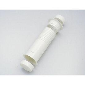 エルパ エアコン用 配管パーツ 貫通スリーブセット (φ65) NFP-65H /ELPA 朝日電器