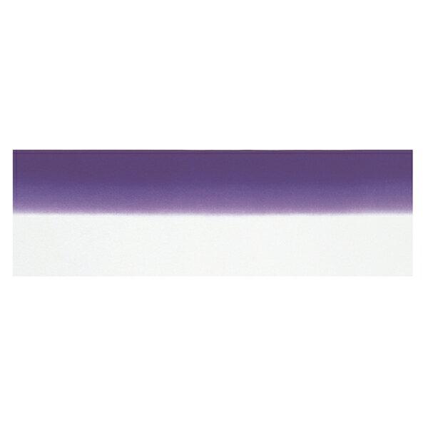 古代ちりめん手拭(天ボカシ紫) =舞踊、日本舞踊、民踊、新舞踊=