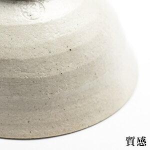 【九谷焼】夫婦茶碗夫婦湯呑椿文箸置付セット
