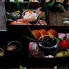 6.5 分三階段重糊松 3 紙箱漆 Bento 運動食品