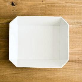 TY Square Bowl White 185mm 1個 ( 1616 / arita japan あす楽 スクエアボウル 食器 ホワイト ボウル おしゃれ 有田焼 結婚 出産 内祝い 引き出物 金婚式 誕生日プレゼント 還暦祝い 古希 喜寿 米寿 退職 定年 プレゼント お祝い お返し お礼 2020 令和 平成 両親 父 )