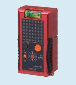 ☆新品☆ 未来工業 マグネットアッター 高感度タイプ (磁石探知器) BUT−SP