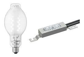 岩崎電気 LDS22N-G/G レディオックLEDライトバルブG 22W 昼白色 E26口金形 電源ユニット付