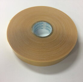 ☆新品☆ 日東電工 ワニスクロステープ 19W×50m t=0.18 VCT-Y 綿クロス織 (リノテープ代品)☆領収書可能☆