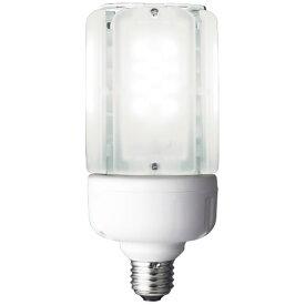 岩崎電気 LDT100-242V28N-G/H100 レディオックLEDライトバルブK 昼白色 E26口金 電源ユニット内蔵形