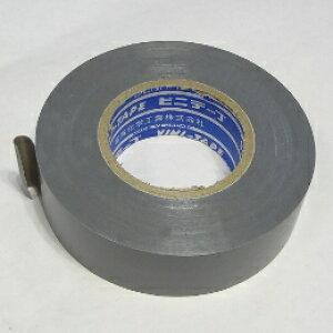 デンカ ハーネステープ ♯234W 灰色 0.13mm×19mm×20m (1ケース200巻セット)