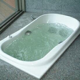 サイエンス マイクロバブルトルネード SMB-JT300 浴槽取付タイプ【送料無料】【取付工事費込】【代引不可商品】