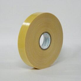 日東シンコー ワニスクロステープ 0.18厚×19mm幅×50m巻 VTC-Y