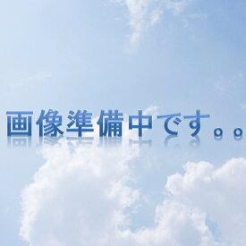 青山電陶 E26耐パルスソケット 磁器製 E26-31
