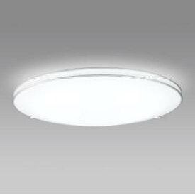 HLDZG1862 NEC LEDシーリングライト 〜18畳用 調光タイプ 昼光色 シーリングライト シーリングライト 18畳 シーリング 18 ライト 18畳 nec ledシーリングライト 〜18畳用 調光タイプ 昼光色 hldzg1862