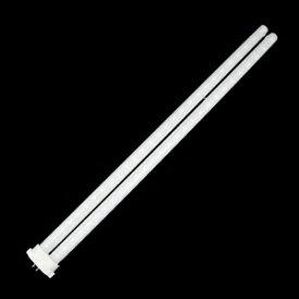 三菱 コンパクト形蛍光ランプ BB・1 55W 3波長形温白色 FPL55EX-WW