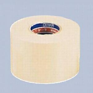 電気化学工業 ビニテープ 50*20m クリーム VT5020CRM