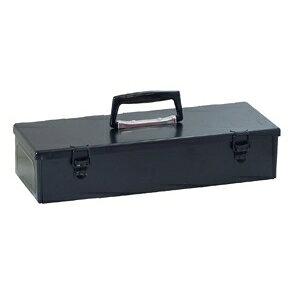 ジェフコム スチールボックス サイズ:360×135×79mm 小箱なし SB-360