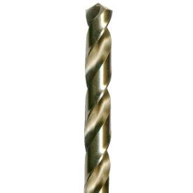 マーベル コバルトドリル ステンレス・難削材料 2.0mm MCD-20