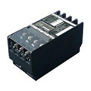 パナソニック ターミナルユニット付 6Aリレーユニット 片切 分電盤用 4回路用 同時駆動用 WR341619