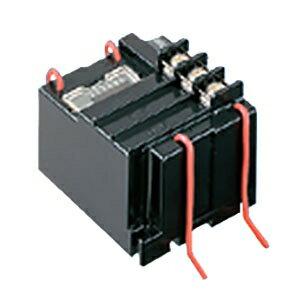 パナソニック リレー制御用ターミナルユニット 4回路用 同時駆動用 WR34001