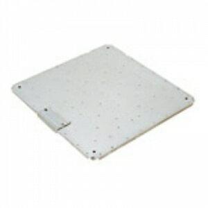 パナソニック LS3000コンセント設備パネル NE11621