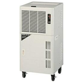 ナカトミ コンプレッサー式除湿機 単相100V 風量切替なし DM-15