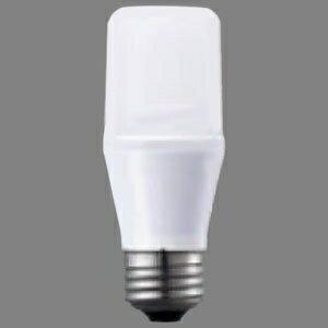 パナソニック LED電球 T形タイプ 60形相当 昼白色相当 全方向タイプ E26口金 断熱材施工器具対応 LDT8N-G/Z60/S/W/2