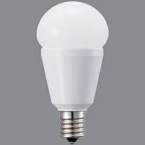 【在庫限り】 パナソニック LED電球プレミア 小形電球タイプ 全方向タイプ 40形相当 電球色相当 E17口金 断熱材施工器具対応 LDA4L-G-E17/Z40E/S/W