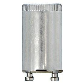 三菱 【ケース販売特価 25個セット】 点灯管 グロースターター P21口金 キャップ/アルミニウム製 FG-4P_set