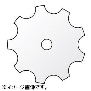 ユニカ 多機能コアドリル ガイドプレート 《UR21》 Dシリーズ 乾式ダイヤ 回転専用 適合口径35mm GP-D35