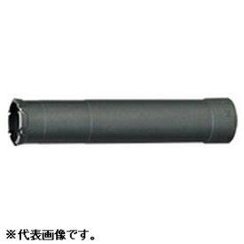 ユニカ 多機能コアドリル ボディ 《UR21》 Fシリーズ 複合材用 回転専用 口径55mm UR21-F055B