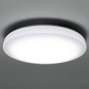 電材堂 LEDシーリングライト 6畳用 20段階調光機能・リモコン付 昼白色 CEL06D01