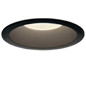 DAIKO LEDベースダウンライト COBタイプ 高気密SB形 非調光タイプ 電球色 白熱灯60Wタイプ 防滴形 埋込穴φ100 ブラック DDL-5102YB