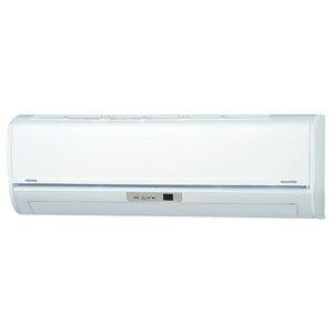 東芝 ルームエアコン 冷暖房時おもに6畳用 《2018年モデル Mシリーズ》 単相100V ムーンホワイト RAS-2258M(W)