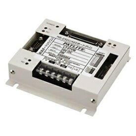 パトライト リンクターミナル 定格電圧DC24V 接点入出力搭載 対応機種:VM/VMSシリーズ LT-01VM