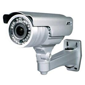 【期間限定特価】 マザーツール 高画質Day&NightAHDカメラ 防水型 200万画素 フルHD録画対応SDレコーダー搭載 MTW-SD02FHD