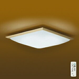 DAIKO LED和風シーリングライト 〜6畳 調光タイプ(昼白色) クイック取付式 リモコン・プルレススイッチ付 DCL-39736W