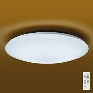 DAIKO LED和風シーリングライト 〜6畳 調光タイプ(昼白色) クイック取付式 リモコン・プルレススイッチ付 DCL-39738W