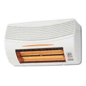 高須産業 浴室換気乾燥暖房機 壁面取付タイプ 標準タイプ 換気内蔵 防水リモコン付 BF-861RGA