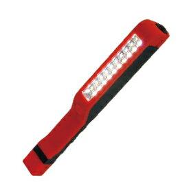 ジェフコム LEDミニライト ペン型 PLZ-1PA