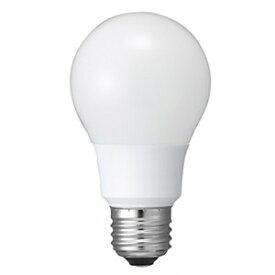 電材堂 【ケース販売特価 10個セット】 LED電球 一般電球形40W相当 全方向タイプ 電球色 E26口金 調光器・密閉型器具対応 LDA5LGD3DNZ_set