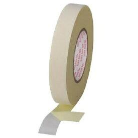 スリーエムジャパン ループテープ メカニカルファスナー のり付タイプ 25mm×25m 白 NC284125*25