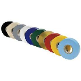 スリーエムジャパン 《スコッチ》 ビニールテープ 19mm×20m 10巻入 ベージュ 117BEI2010P