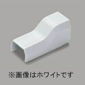 マサル工業 コンビネーション 1号 ホワイト 《ニュー・エフモール 付属品》 SFMC12