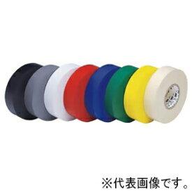 スリーエムジャパン 《スコッチ》 ビニールテープ 19mm×20m 緑 117SGRE20