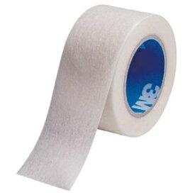 スリーエムジャパン 《ネクスケア》 キズあと保護&肌にやさしい不織布テープ 剥離紙なし 22mm×6.5m 白 MPW22