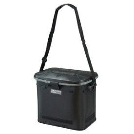 ジェフコム ツールキャリーバッグ 最大収納質量10kg EVA樹脂製 着脱式ツールホルダー付 TB-25EVA